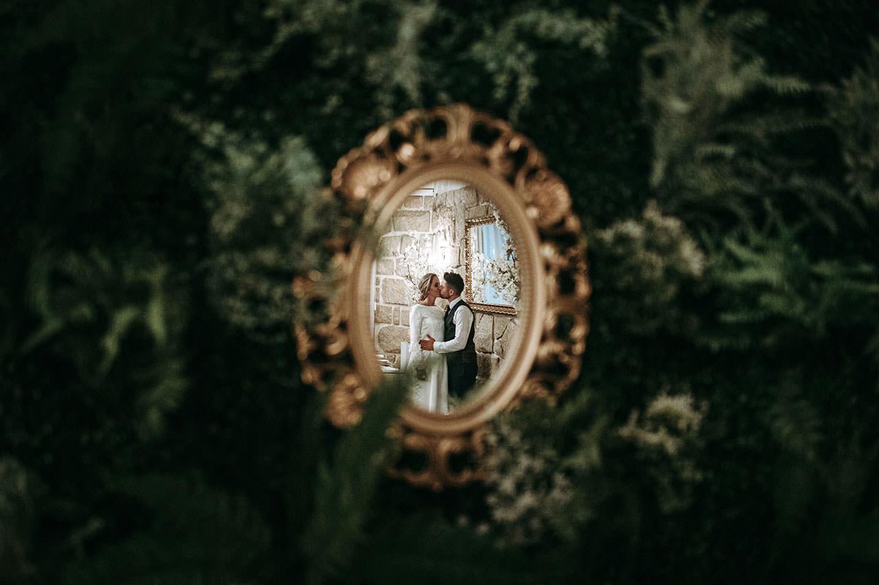 Portugal Wedding Photographer - Bruno Garcez