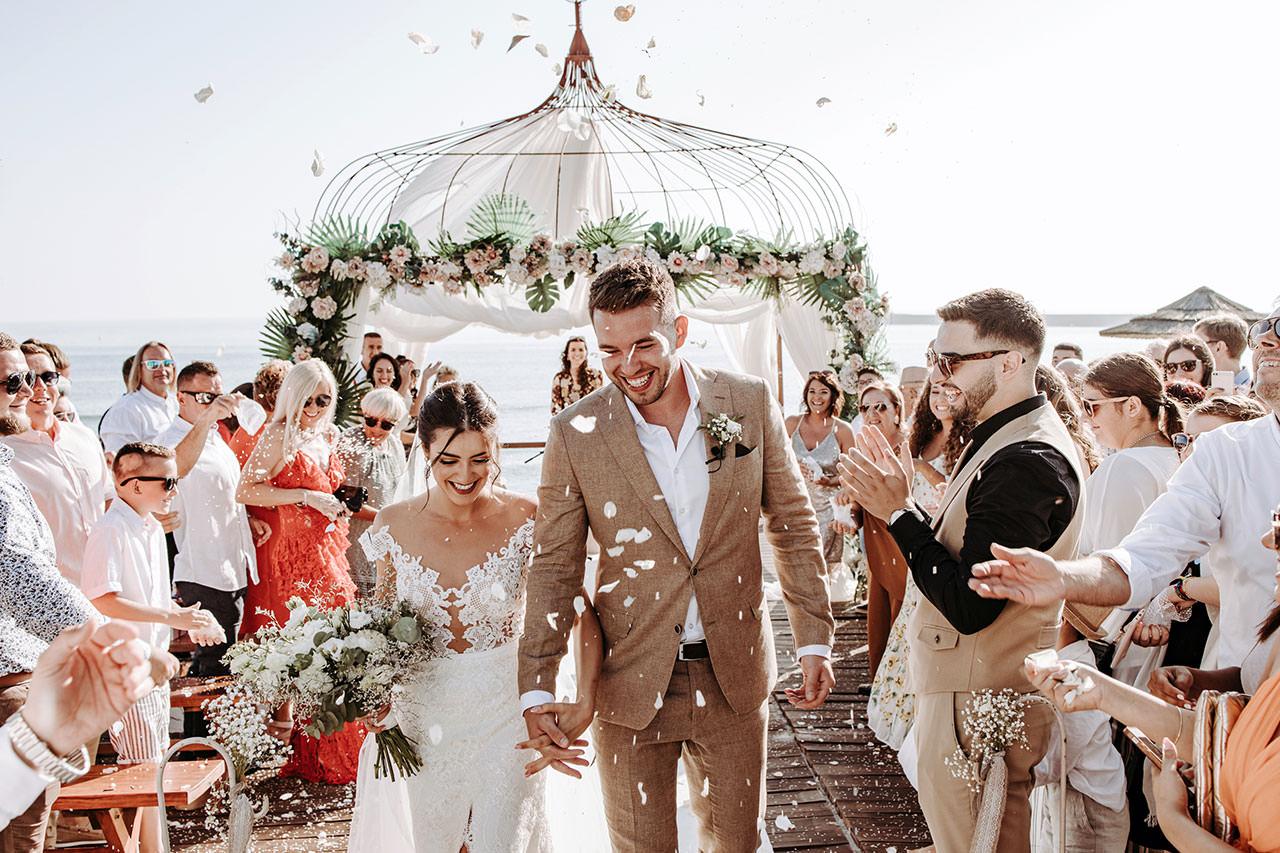 Portugal Wedding Photographer - Bruno Garcez, portfolio
