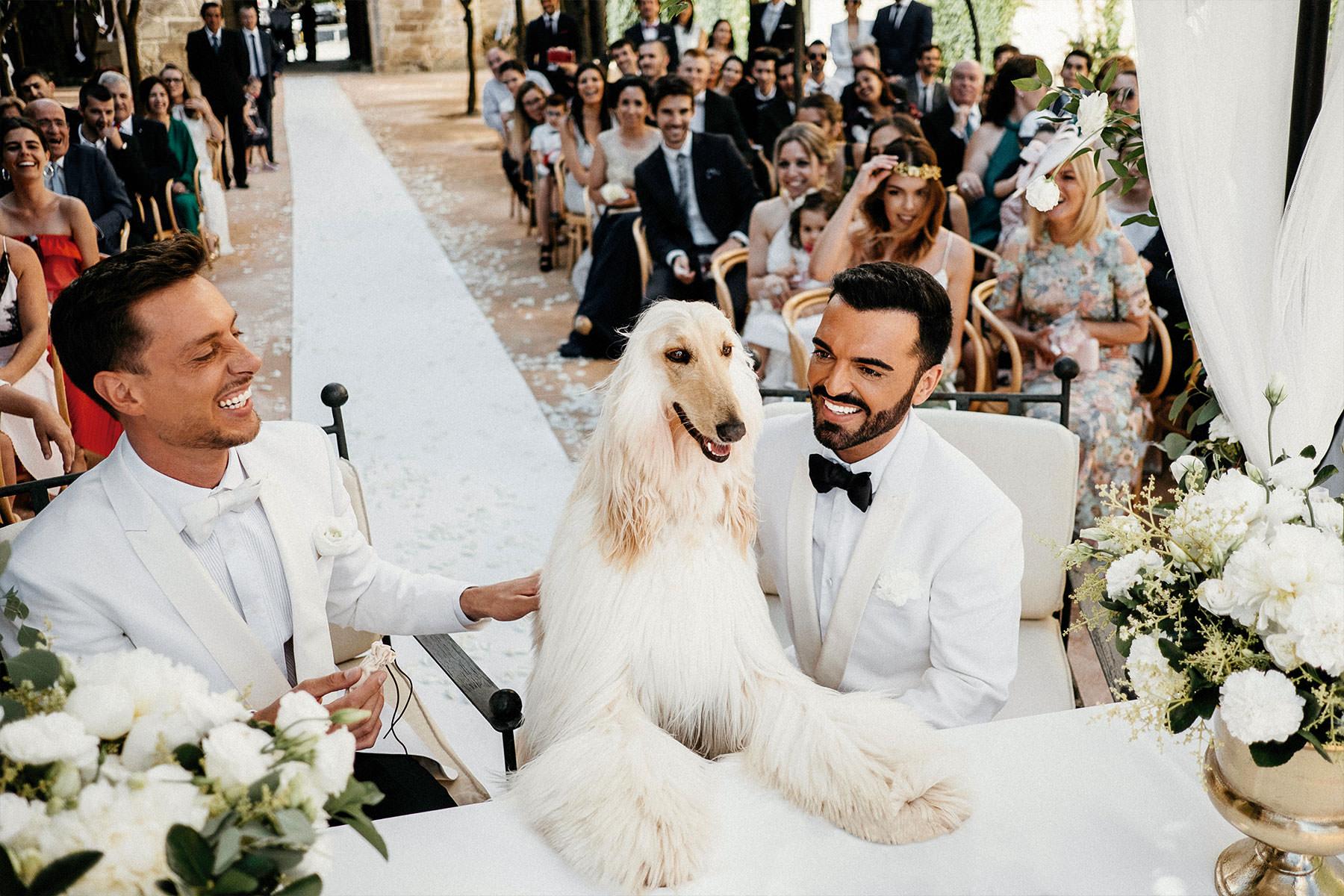 Portugal Wedding Photographer - Bruno Garcez, pousada mosteiro de amares