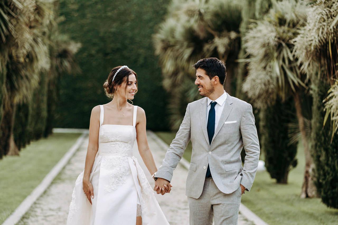 Portugal Wedding Photographer - Bruno Garcez, quinta de prata