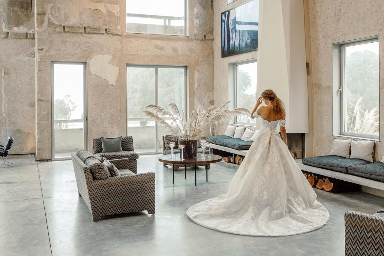 vestidos de noiva 2021 portugal wedding photographer bruno garcez indulgent events