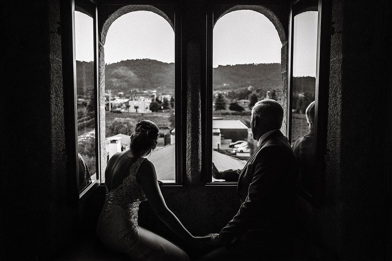 Portugal Wedding Photographer, Fotografo Casamento Porto, Torre de Gomariz, Torre de Gomariz Wine & Spa Hotel Wedding education