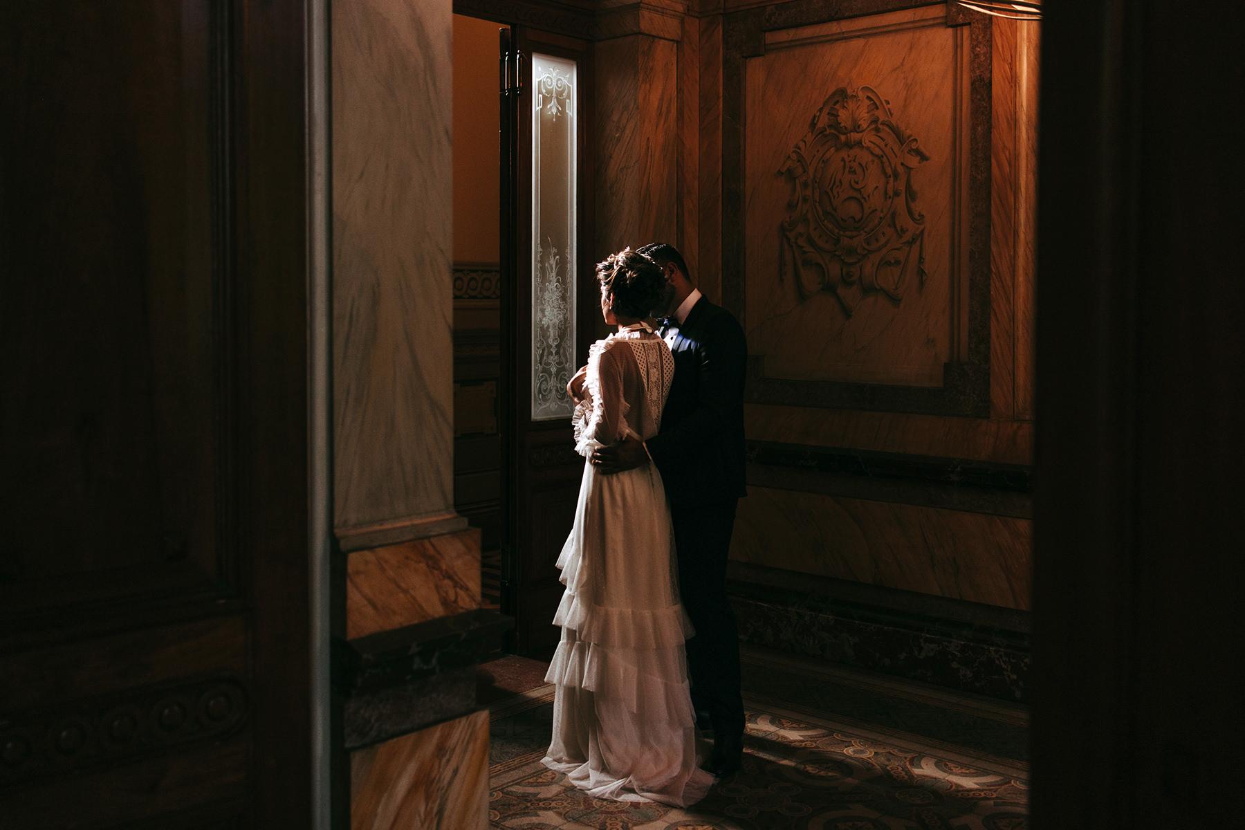 palácio do freixo casamento wedding Quinta da Camarinha | Palacete Camarinha by Premier Service