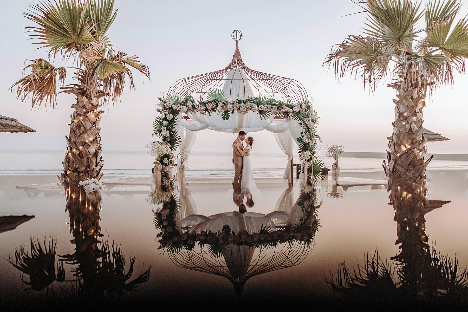 portugal wedding photographer porto bruno garcez fotografo casamento porto